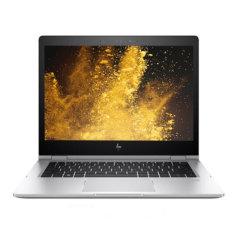 HP/惠普 Elitebook x360 1030G3 四核 13.3英寸 高清IPS防眩屏 i7-8550U 8G/16G 512G SSD 集成显卡 超轻薄笔记本 赠惠普原装包鼠图片