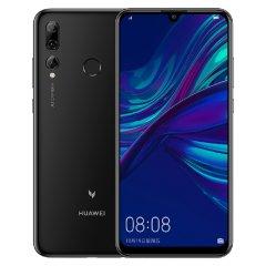 HUAWEI/华为 麦芒8 6GB+128GB 全网通双4G手机图片