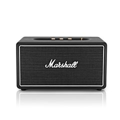 MARSHALL/马歇尔 Acton系列 音箱图片