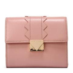 EmporioArmani/安普里奥阿玛尼-钱包-女士皮夹[材质:其它]图片