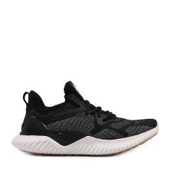 Adidas/阿迪达斯 Alphabounce 阿尔法小椰子男女运动鞋缓震透气跑步鞋 AQ0574图片