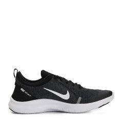 NIKE耐克 QUEST 新款 舒适透气跑步鞋缓震男女运动鞋 AA7403-001 AJ5900-013 908988-001 AQ7497-001图片