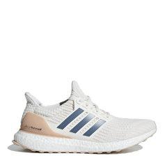 Adidas Ultra Boost UB 2.0男女休闲运动鞋缓震透气跑步鞋 BC0248图片