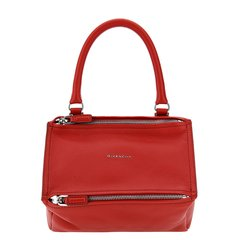Givenchy/纪梵希 20年春夏 女包 女性 手提包 BB05251013图片