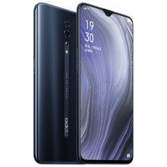 OPPO Reno Z 4800万超清像素 超清夜景2.0 VOOC闪充 6GB+256GB 全网通4G 全面屏拍照游戏智能手机图片
