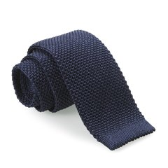 BURBERRY/博柏利  真丝面料男士领带