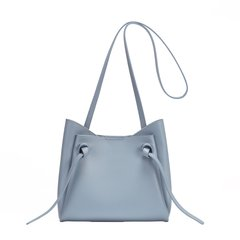 BEN by SONG/BEN by SONG【DesignerBags】Artist斜挎包女士小牛皮花朵包图片