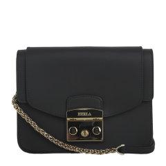 FURLA/芙拉 女士MAGIA系列牛皮时尚单肩斜挎包小方包 962966图片