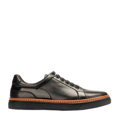 Quarvif/Quarvif  19春夏新款男士休闲运动鞋板鞋小白鞋 QMW73574图片