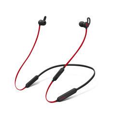 BEATS/BEATS X 耳机 无线蓝牙入耳式耳塞式运动耳机手机跑步耳机带线控 BeatsX(简装版)图片
