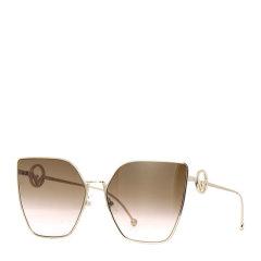 FENDI/芬迪  眼镜太阳镜 FF0323S图片