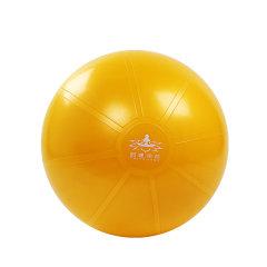 哈达瑜伽球加厚防爆正品初学者女健身球儿童瑜珈孕妇专用助产分娩(S-55cm、M-65cm、L-75cm))图片