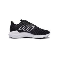 阿迪达斯 adidas climacool 休闲鞋 2019春夏 新款 男鞋 女鞋 清风跑步鞋 休闲鞋 运动鞋 透气跑鞋 B75874 B75855 B75892 B75891图片