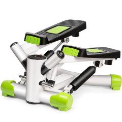 双超suncao踏步机家用减肥健身器材扭腰机脚踏机登山机静音液压踏步机SC-S013D