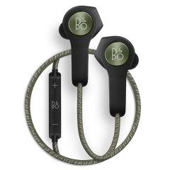 B&O H5 入耳式蓝牙无线耳机 磁吸运动耳机 手机游戏耳机 跑步带麦可通话图片