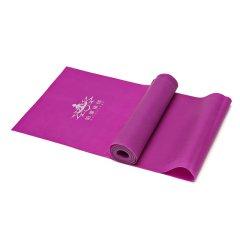 哈达瑜伽弹力带男士力量训练阻力带拉伸运动拉力用品健身伸展带女图片