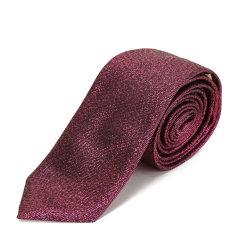 BURBERRY/博柏利  领带 真丝面料男士领带