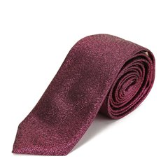 BURBERRY/博柏利 棉质男士领带 配饰 80005011