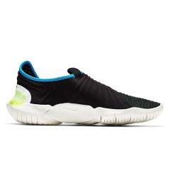 NIKE耐克男鞋 2019夏新款FREE RN FLYKNIT 3.0网面透气轻便跑步鞋 鞋子 AQ5707-002 AQ5707-003图片