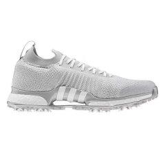 Adidas阿迪达斯高尔夫球鞋TOUR360 XT  系列有钉鞋图片