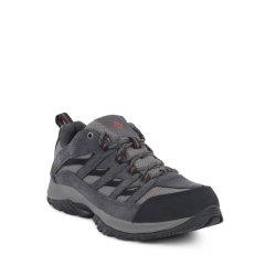 【包税】哥伦比亚/Columbia 男士新款休闲户外防滑低帮徒步登山鞋 运动鞋 户外 男士 徒步鞋 1765391图片
