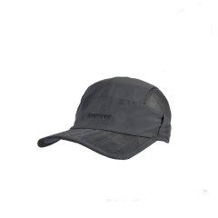 卡蒙/Kenmont 2020春夏新品可折叠太阳帽防紫外线速干棒球帽男夏季透气鸭舌帽防晒遮阳帽图片