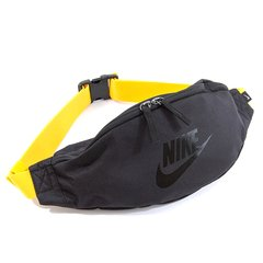 nike耐克运动腰包女男BA5750户外多功能斜挎包潮包跑步腰包单肩包图片