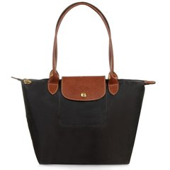 Longchamp/珑骧   女士尼龙长柄小号手提包单肩包 2605 089 300图片
