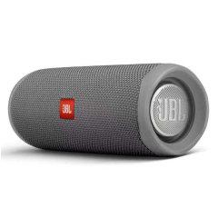 JBL FLIP5 音乐万花筒五代 便携式蓝牙音箱 低音炮 防水设计 支持多台串联 户外音箱 迷你小音响图片