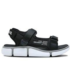 Dickies 男鞋 2019新 夏休闲透气潮流沙滩鞋防滑耐磨鞋192M50LXS42图片