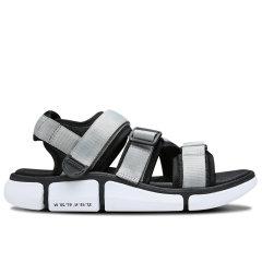 Dickies 男鞋 2019新 夏休闲透气潮流沙滩鞋防滑耐磨鞋192M50LXS41图片
