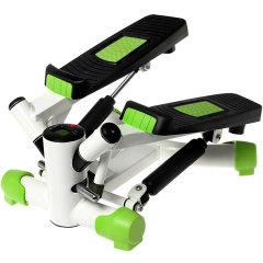 双超(suncao)踏步机家用减肥健身器材扭腰机脚踏机登山机静音液压踏步机