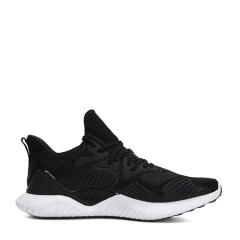 adidas阿迪达斯 alphabounce阿尔法小椰子女子休闲跑步鞋 DB1119 AC8273 AC8633图片