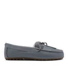 UGG2019秋冬新品女士单鞋加州乐福休闲便鞋1092131图片