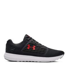 Under Armour/安德玛 男士 跑步鞋 轻便透气缓震 运动鞋 运动 男士 跑步鞋 3021231图片