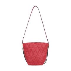 纪梵希/Givenchy 19年春夏 水桶包 链条包 女包  女性 logo 斜挎包 BB506PB0DH 510图片