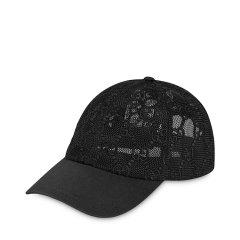 GUCCI/古驰 20年春夏 百搭 女性 帽子 5791553HH87图片