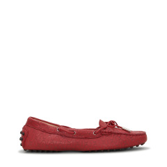 TOD'S/托德斯ALBER ELBAZ X TOD'S女士豆豆鞋图片