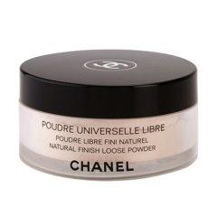 【包税】Chanel香奈儿 轻盈散粉蜜粉 30g
