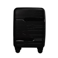 ROCKLAND/洛克兰 新款CF243系列 万向轮TSA海关锁登机旅行箱 聚丙烯纤维材质 中性款式图片