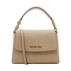 【包邮包税】MichaelKors/迈克科尔斯MK女包 女士单肩斜挎包袋35F8GO5S5L图片
