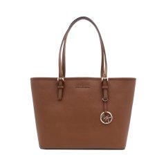 【包邮包税】MichaelKors/迈克科尔斯 MK女包JETSETTRAVELMD系列女包单肩手提包袋35H7GTVT2L图片