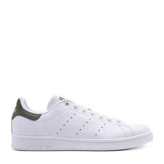 adidas阿迪达斯 三叶草 女士 SUPERSTAR 贝壳头金标黑白低帮休闲板鞋 C77154 C77124 B23641 BZ0197 B27136 B41477 B41476图片
