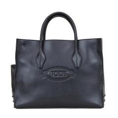 ALBER ELBAZ X TOD'S 19年秋冬新品TOD'S/托德斯 女士 Tod's 中号购物手袋手提包图片