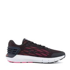 Under Armour/安德玛 女士 休闲 舒适 运动 跑步鞋 女士跑步鞋 3021247图片