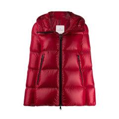 蒙克莱/Moncler 19年秋冬 休闲 女性 女士羽绒服 46969-49 C0151999图片