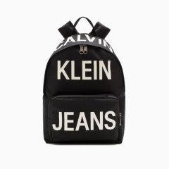Calvin Klein Sport Essentials Campus 双肩包图片