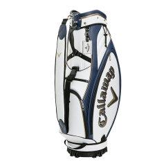 Callaway卡拉威高尔夫球包男士户外装备GOLF球杆包