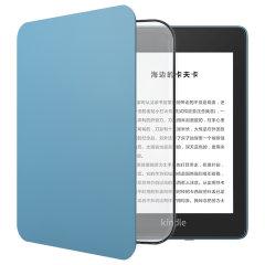 Kindle/亚马逊 paperwhite4 电子书阅读器 电纸书 墨水屏 经典版 第四代 6英寸 wifi 全新焕彩版图片
