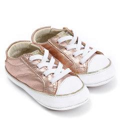 【19秋冬】MOGLY/MOGLY儿童学步鞋男女童步前鞋图片